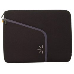 Funda neopreno portatil Case Logic