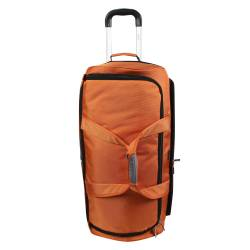 Bolsa de viaje - Kestrel Totto 33.5x64x28.00cm 0.7 Kg