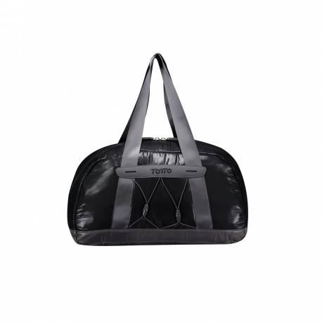 Bolsa de deporte - Ioga Totto 20x42x24.00cm 0.35 kg