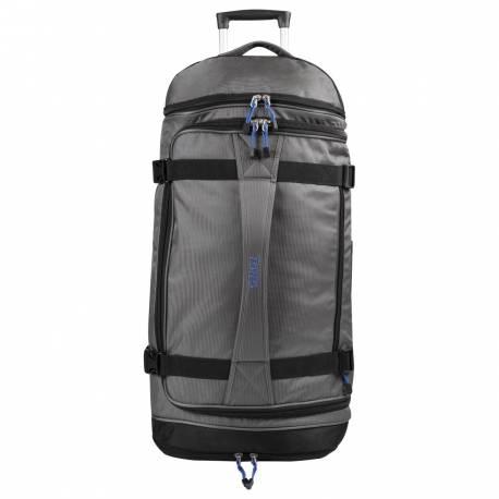 Bolsa de viaje - Arca Totto 76x35.5x35.00cm 0.7 Kg