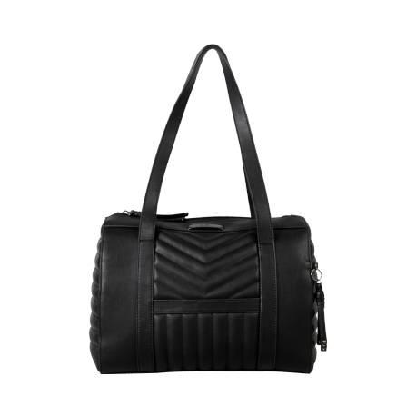 Bolso shopper mujer - Erza Totto 24.5x32.5x18.50cm 0.7 Kg
