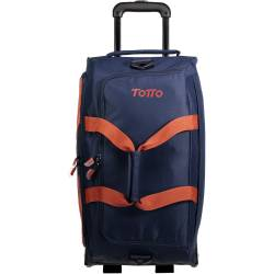 Bolsa de viaje - Parkart Totto 27x57x29.50cm 0.7 Kg