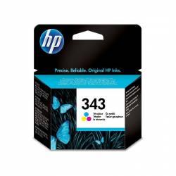 C.HP DESKJET 6540D/5740 TRICOLOR 7ML xxcm
