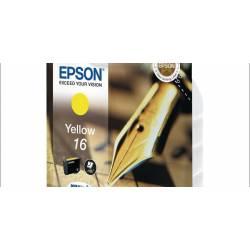 C.EPSON WF2010W/2510WF/2520 AMAR. 165PG xxcm