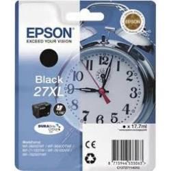 C.EPSON WF-3620/WF-7110 NEGRO xxcm