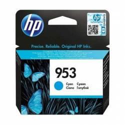 C.HP OFFICEJET PRO 8210/8710 CIAN 700PG xxcm