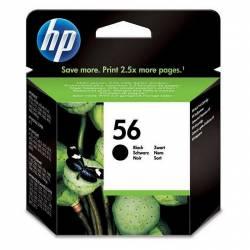C.HP DESKJET 450/5550 NEGRO 450PG 19ML xxcm