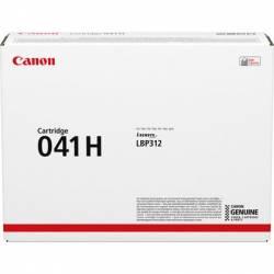 Cartucho Canon 041H color Negro 0453C002