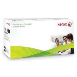 CONSUMIBLES XEROX TONER COMP HP CLJ1600/2600 AMARILLO
