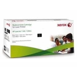 CONSUMIBLES XEROX TONER COMP HP LJ1160/1320 STD NEGRO