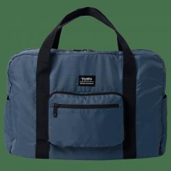 Bolsa de viaje Totto Maimara plegable 33.50x48.00x18.50cm