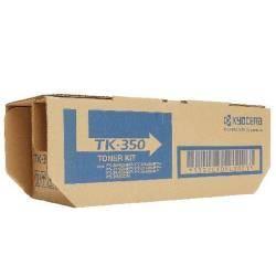 CONSUMIBLES KYOCERA TONER NEGRO TK-350B PER FS-3920DN SING
