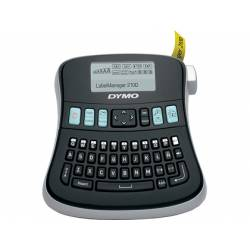 Rotuladora marca Dymo electronica labelmanager LM210D