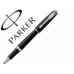 Roller Parker Urban london color Negro CT