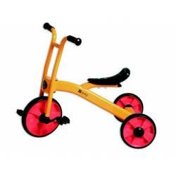 Triciclo a partir de 3 años Trikes