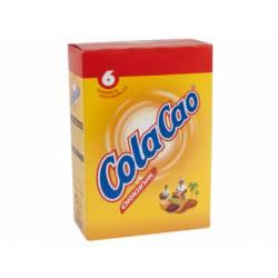 Cola Cao en polvo original