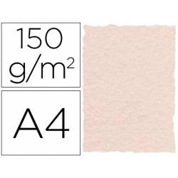 Papel pergamino DIN A4 color Humo