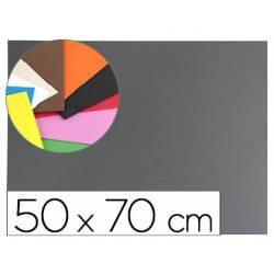 Goma eva Liderpapel color Gris