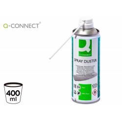 Aire a presion Q-connect