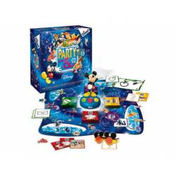 Juego de mesa party & co disney diset