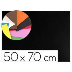 Goma Eva Liderpapel color Negro
