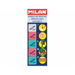 Gomas Milan