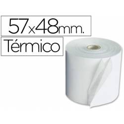 Rollos termico para sumadoras