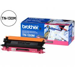 Toner Brother TN-130M color Magenta