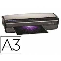 Plastificadora Jupiter-2 DinA3 Marca Fellowes