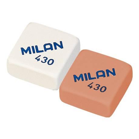 Gomas marca Milan 430