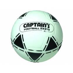 "Balon de futbol ""captains"" Amaya"