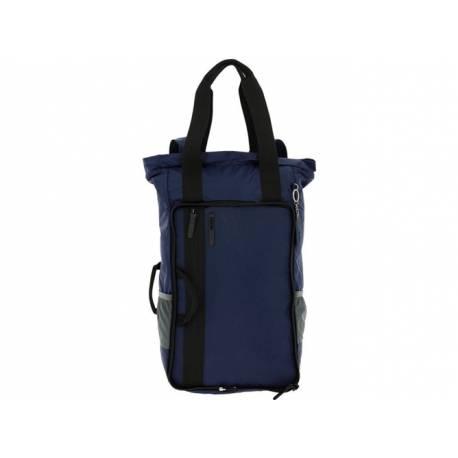 Bolso mochila deporte - Expand Totto 45 x26 x 14.5cm
