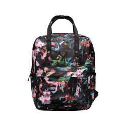 Bolso-mochila mujer - Amanda Totto