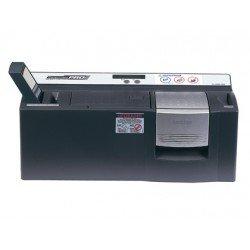 Maquina de sellos marca Brother