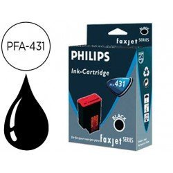 Cartucho Philips PFA-431 Negro