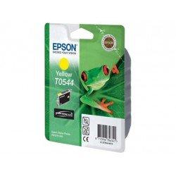Cartucho Epson T054440 Amarillo