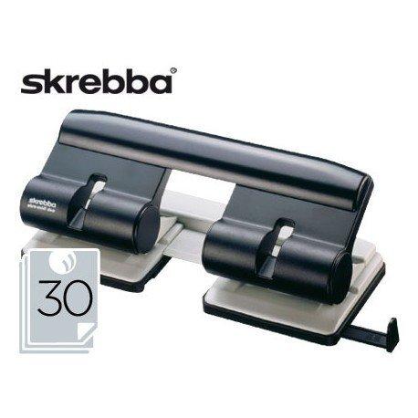 Taladrador Skebba Skre-perfo duo 817