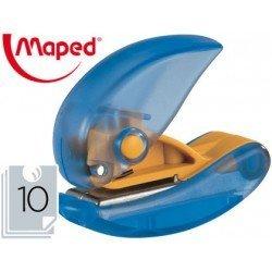 Taladrador Perforette Maped