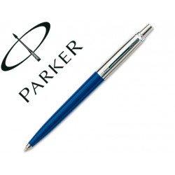 Boligrafo Parker Special