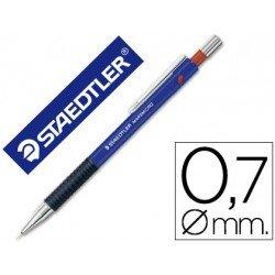 Portaminas Staedtler Marsmicro de 0,7 mm