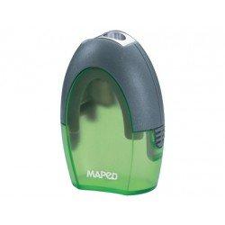 Sacapuntas marca Maped Tonic