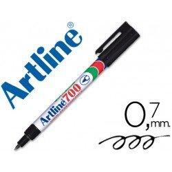 Rotulador Artline EK-700