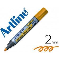 Rotulador Artline EK-517