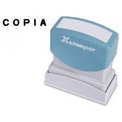 Formulario automatico marca Xstamper COPIA