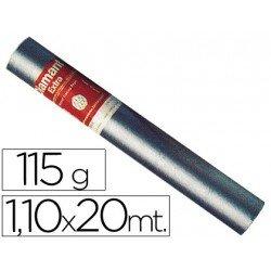 Papel vegetal Diamant 1.10x20 m gramaje 110-115 g/m2