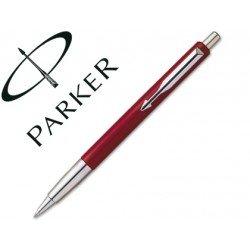 Boligrafo Parker vector standard