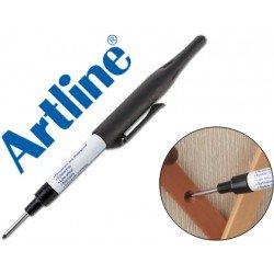 Rotulador permanente Artline para Taladro EK-710
