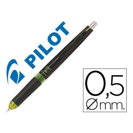 Portaminas Pilot HDF-5054 retractil