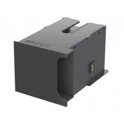 Kit de mantenimiento Epson Workforcecolor WP-4000 WP-4500