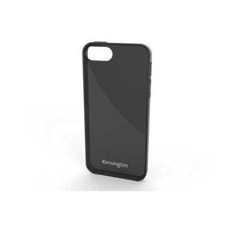 Funda Kensington protectora para iphone 5 negro